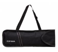 GEWA Bag for music stand and music sheets чехол для пюпитра и нот 42x13 см