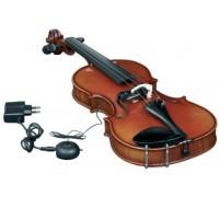 415378 Устройство для разогрева скрипки