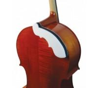 ACOUSTA GRIP M211 Maestro Chest Rest подушка-упор для виолончели 1/2-4/4