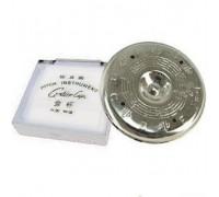 GOLDEN CUP JH130 камертон духовой 13-тоновый хроматический круглый