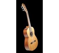 PRUDENCIO Children Guitar 061 Гитара классическая 7/8