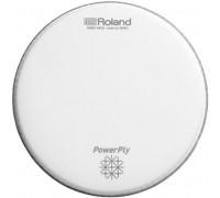 """""""Roland MH2-13 кевларовый пластик для барабанов 13 дюймов"""""""