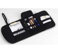 """""""Набор для ухода за губной гармоникой HOHNER Service Kit 9933 (MZ9933)"""""""
