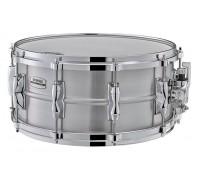 """""""YAMAHA RAS1465 Aluminum Snare - Малый барабан 14*6,5 Алюминий"""""""