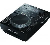 DJ CD/MP3 проигрыватель PIONEER CDJ-350