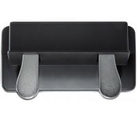 Двойная педаль для клавишных M-Audio SP-Dual