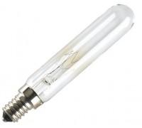 """""""Konig&Meyer 12290-000-00 Лампа для светильников"""""""
