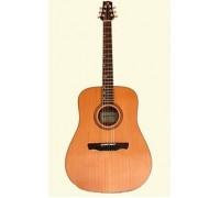 Cuenca NW-10 Гитара акустическая