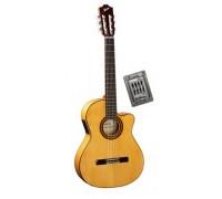 Cuenca 10  Е1 Гитара классическая