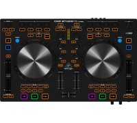 DJ MIDI контроллер Behringer CMD STUDIO 4A