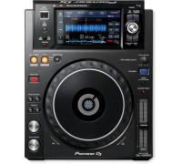 PIONEER XDJ-1000mk2 DJ-проигрыватель