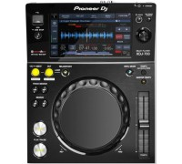 DJ проигрыватель PIONEER XDJ-700