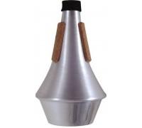 CHARLEY DAVIS CD171 (США) Straight Сурдина для трубы