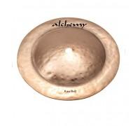 """Alchemy ARWBL6 6"""" Bell"""