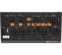 KORG ARP ODYSSEY MODULE Rev3 аналоговый синтезатор