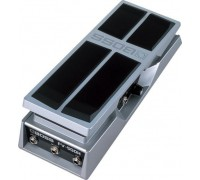 Педаль громкости BOSS FV-500H для клавишных инструментов