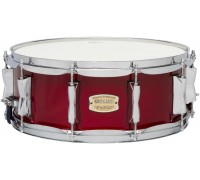 YAMAHA SBS1455 CRANBERRY RED - Малый барабан