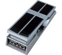 Педаль громкости BOSS FV-500L для клавишных инструментов