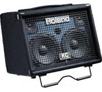 Клавишный комбо ROLAND KC-110