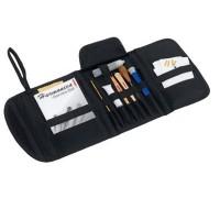 HOHNER Service Kit 9934 (MZ99340) набор для ухода за губной гармоникой