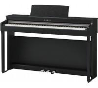 Kawai CN27B Цифровое пианино