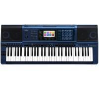CASIO MZ-X500 синтезатор