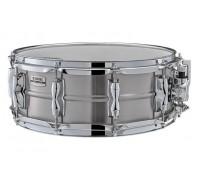 """YAMAHA RRS1365 Stainless Snare - Малый барабан 13*6,5 Нерж. сталь"""