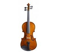FLIGHT FV-34 - Скрипка