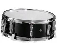 """""""YAMAHA BSD0655RABL - Малый барабан"""""""