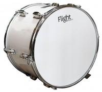 """""""Маршевый барабан FLIGHT FMT-1410WH (тенор)"""""""