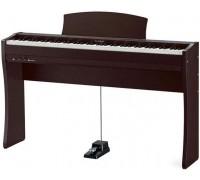 Kawai CL26R цифровое пианино