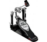 """""""Одиночная педаль для барабана в кейсе TAMA HP900PN IRON COBRA DRUM PEDAL W/CASE"""""""
