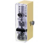 Wittner 882051 Super-Mini Метроном механический