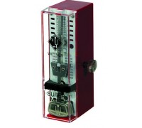Wittner 884051 Super-Mini Метроном механический