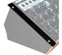 """""""Комплект рэкового крепежа для Minimoog Voyager Rack Mount Edition Moog Voyager RME Rack Ears"""""""