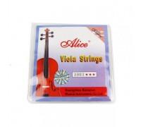 Струны для альта ALICE A903