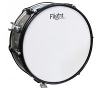 """Маршевый барабан FLIGHT FMS-1455SR"""