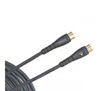 MIDI-кабель PLANET WAVES PW-MD-20 MIDI кабель, длина 6 метров