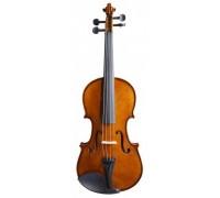 """""""FLIGHT FV-44 - Скрипка"""""""
