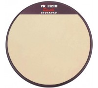 Односторонний тренировочный пэд VIC FIRTH HHPSL для рабочего/маршевого барабана