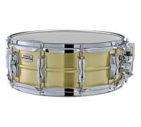 """""""YAMAHA RLS1455 Brass Snare - Малый барабан 14*5,5 Латунь"""""""