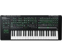 """Roland SYSTEM-8 синтезатор"""