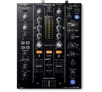 """PIONEER DJM-450 DJ-микшер"""