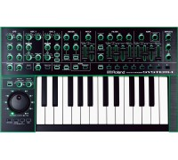 """Roland SYSTEM-1 синтезатор"""