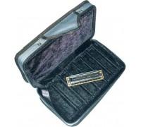 Кейс для губных гармоник HOHNER MZ91150