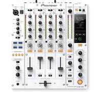 """""""Pioneer DJM-850-W DJ-микшер"""""""