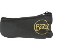 BACH 171L (Large) Чехол для мундштука трубы