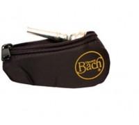 BACH 171S (Small)  Чехол для мундштука корнета или флюгельгорна