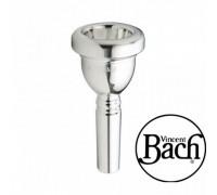 Vincent Bach 341-1HG Мундштук для бас-тромбона, размер 1- 1/2 G