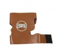 Bach 8311TV Защита для помпового механизма трубы, кожа